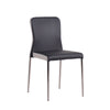 MONA STACKABLE DINING CHAIR - Star Living