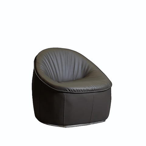 GALE RELAX CHAIR