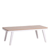 MONZA COFFEE TABLE - Star Living