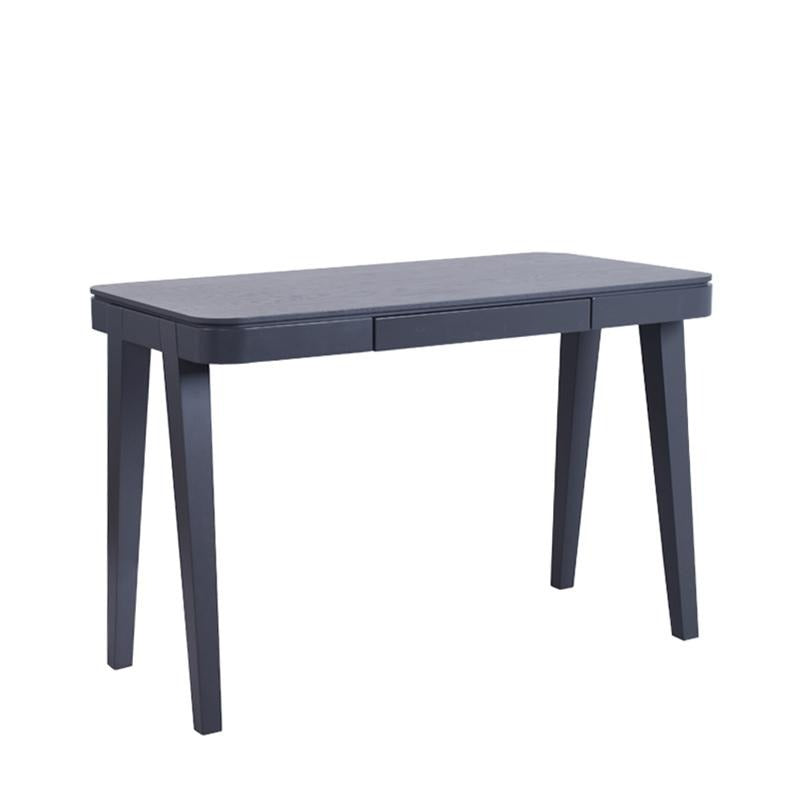 MONZA-N WRITING DESK - Star Living