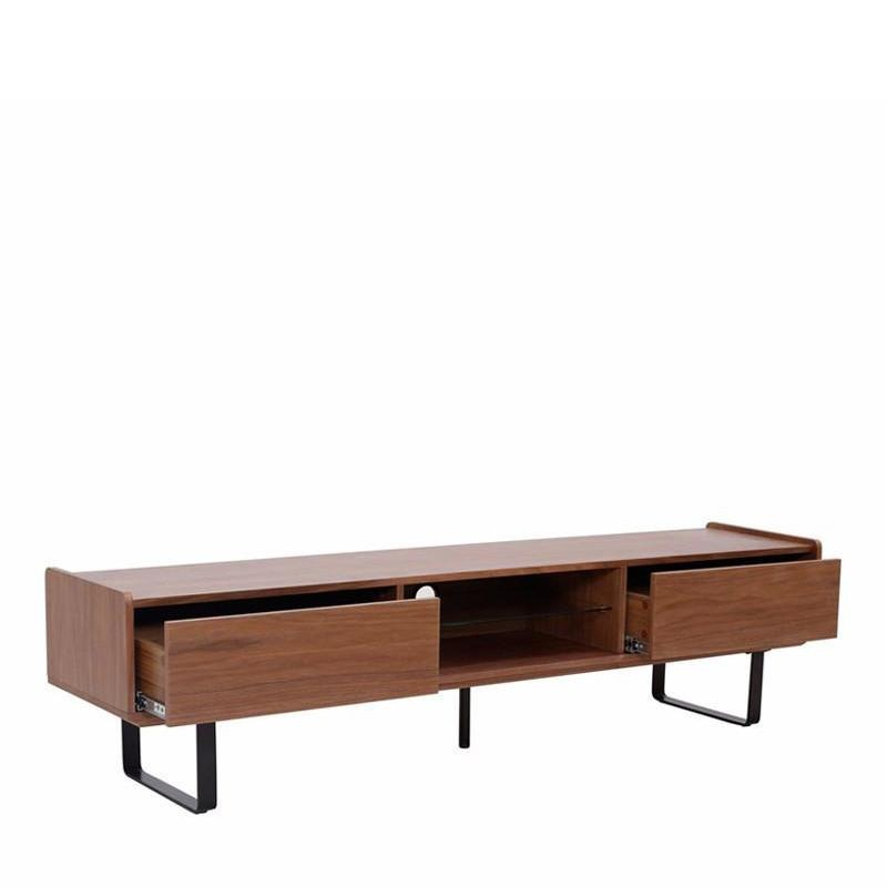 MUSTANG-N TV SIDEBOARD - Star Living