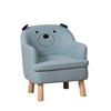 BEAR OCCASIONAL CHAIR (DETACHABLE)