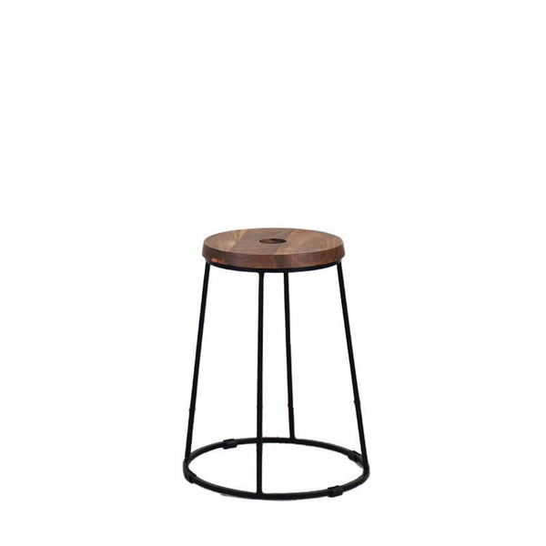ORBIT STOOL