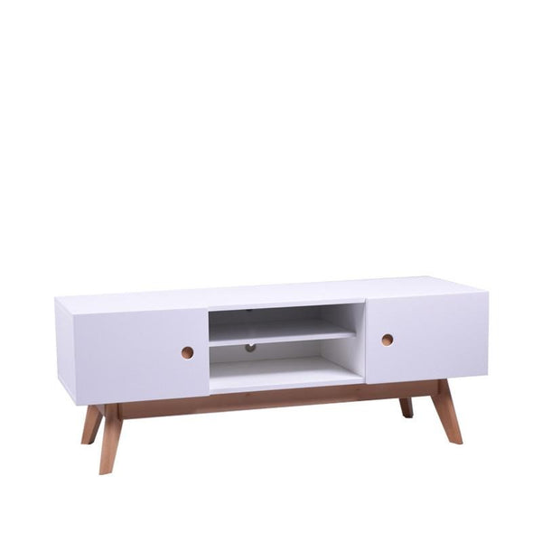 OLIVE-12 TV SIDEBOARD