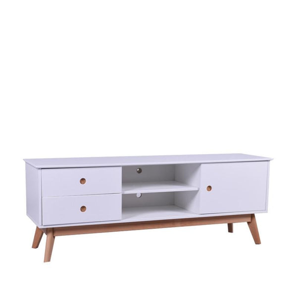 OLIVE-15 TV SIDEBOARD