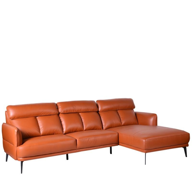 PENNY L-SHAPED SOFA (LHS) - Star Living