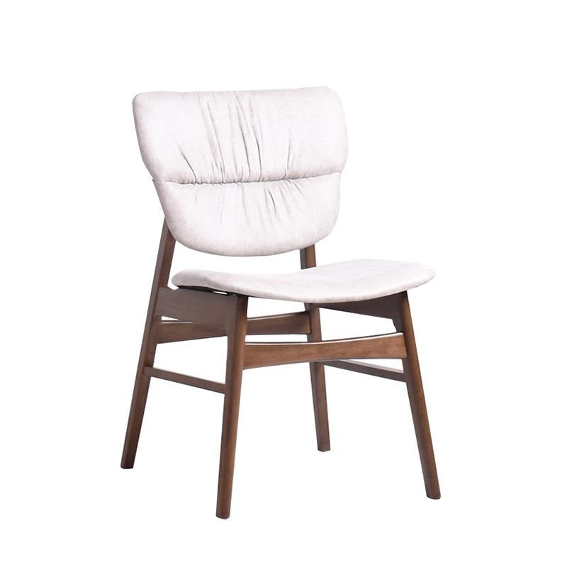 PLUTO DINING CHAIR - Star Living