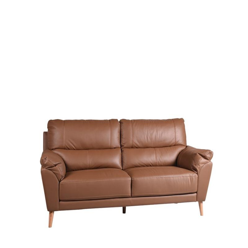 PRIS 2 SEATER SOFA - Star Living
