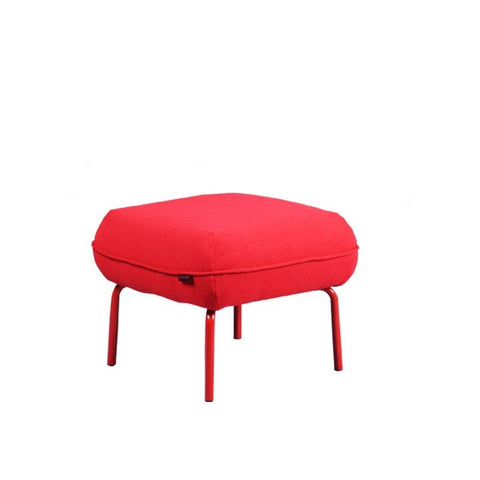 PASSION OTTOMAN (UNDETACHABLE)