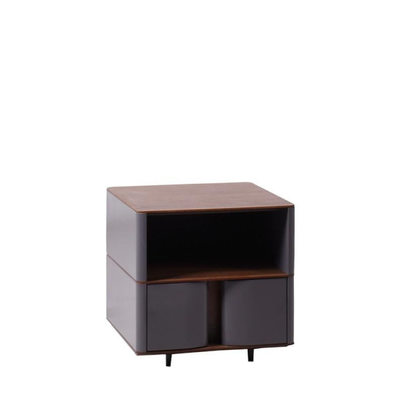 PEDRA END TABLE - Star Living