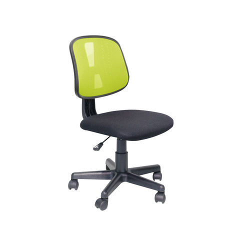 BENNY OFFICE CHAIR