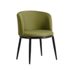 PIGEON DINING CHAIR - Star Living