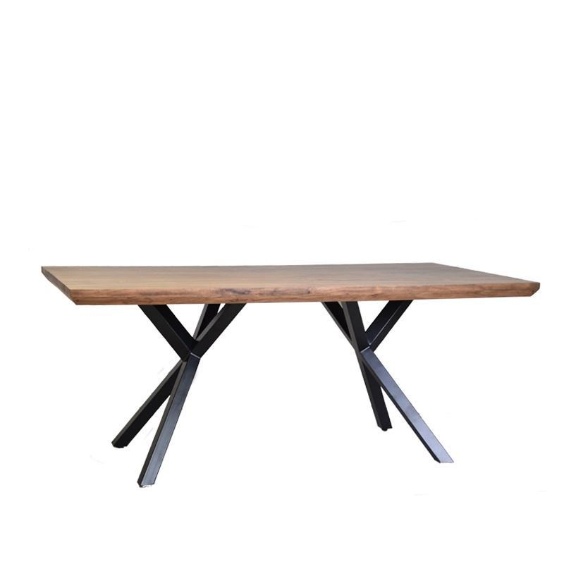 PIXAR-N2 DINING TABLE
