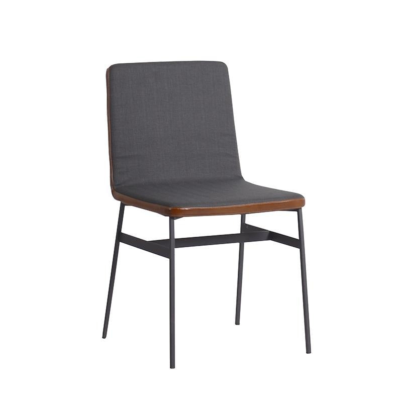 PORTER-N DINING CHAIR