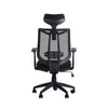 QUINCY-N ERGONOMIC EXECUTIVE OFFICE CHAIR