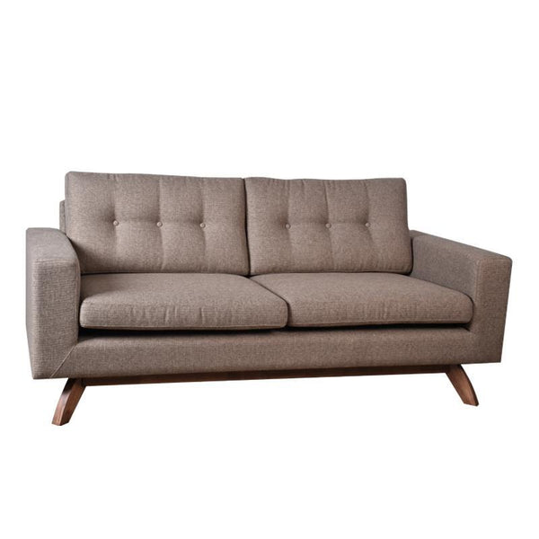 ROCKET 3 SEATER SOFA (DETACHABLE SEAT)