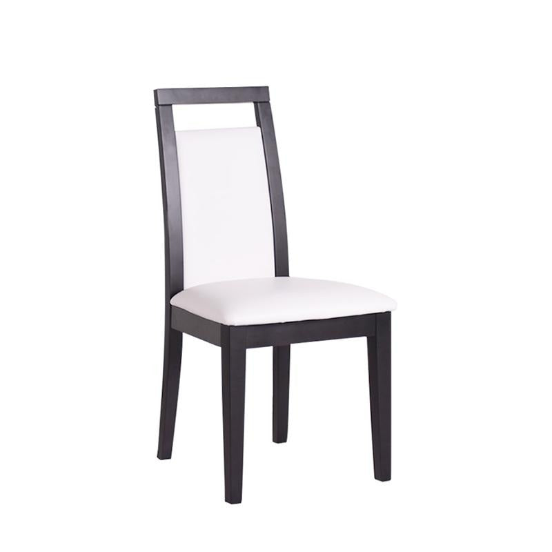 ROLINO DINING CHAIR - Star Living