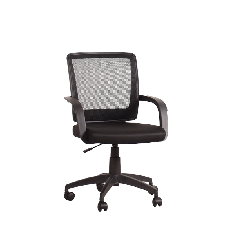 ROSS-N OFFICE CHAIR