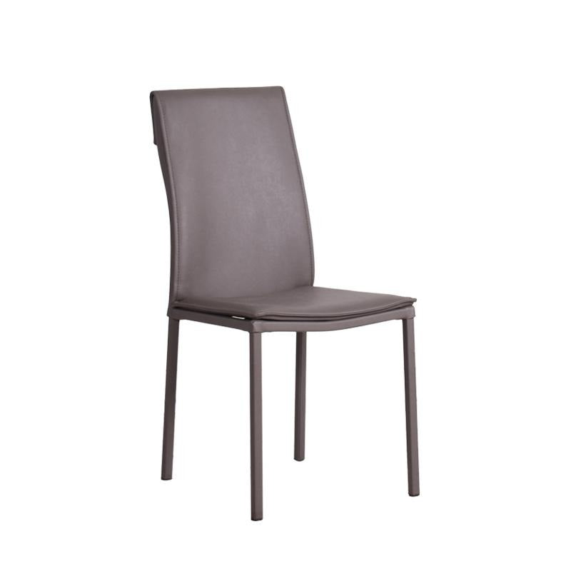 SANDY DINING CHAIR - Star Living