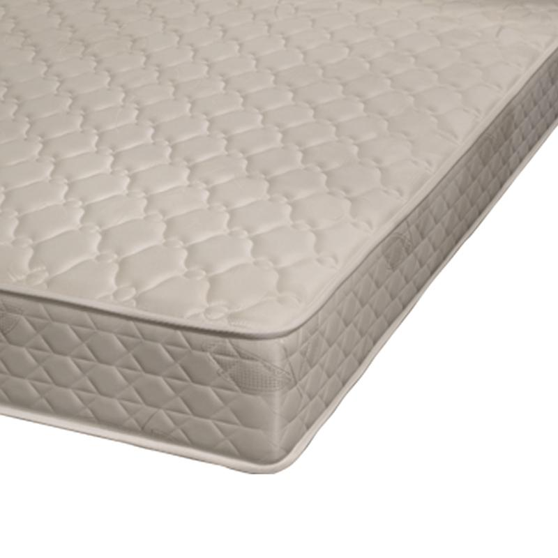 thick mattress pad. STYLEMASTER - ELEGANT DREAMER 9.5 Thick Mattress Pad
