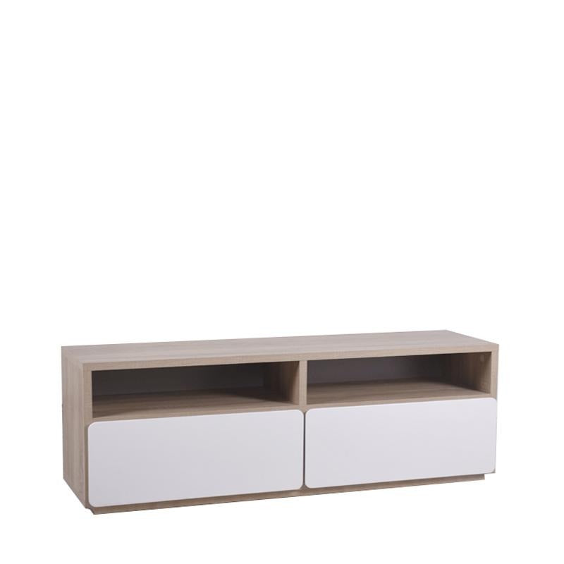 STRIELL-N-MY TV SIDEBOARD - Star Living