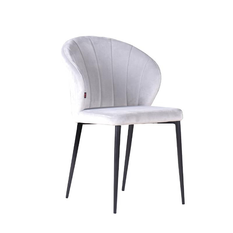 SURIA DINING CHAIR - Star Living