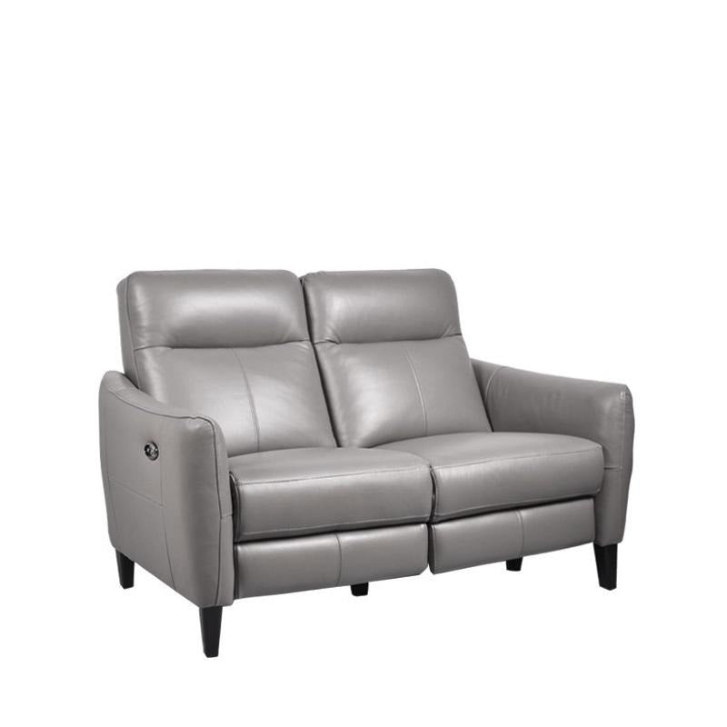 SERENE 2 SEATER w/ 2 POWERED RECLINERS - Star Living