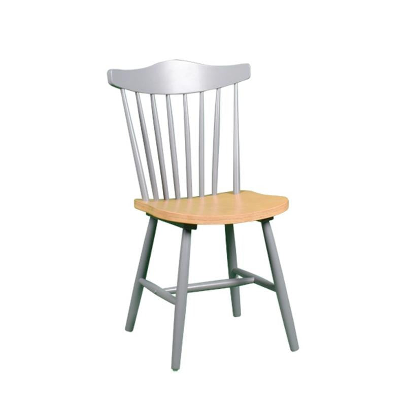 SPINNER DINING CHAIR - Star Living