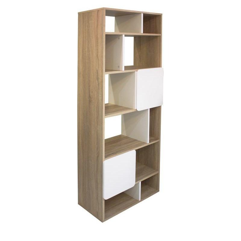 STRIELL-S-N-MY BOOKCASE