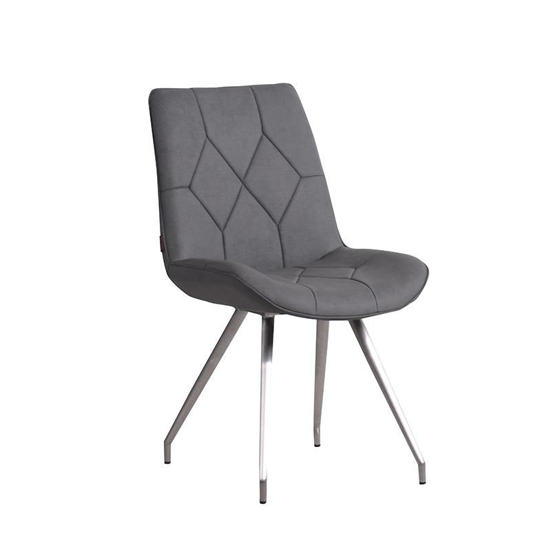 SYLVIA DINING CHAIR - Star Living