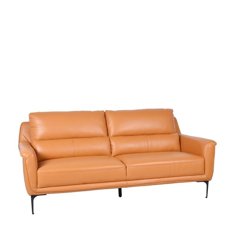 TORCH 3 SEATER SOFA
