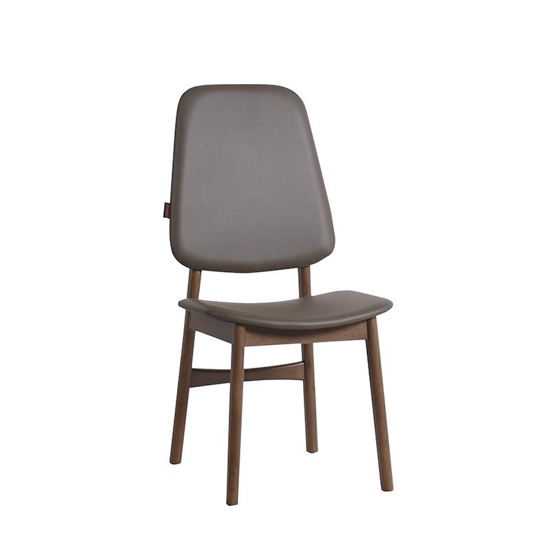TANGO DINING CHAIR - Star Living