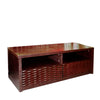 TEMO-S TV SIDEBOARD