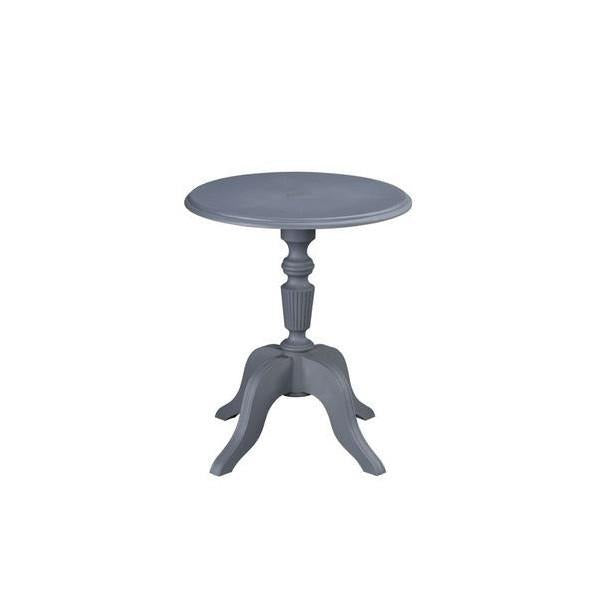 TERRACE OUTDOOR SIDE TABLE