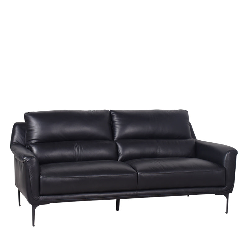 TORCH 3 SEATER SOFA [AARTICAL]