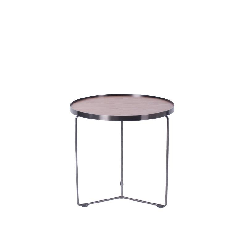 TRIAD END TABLE - Star Living