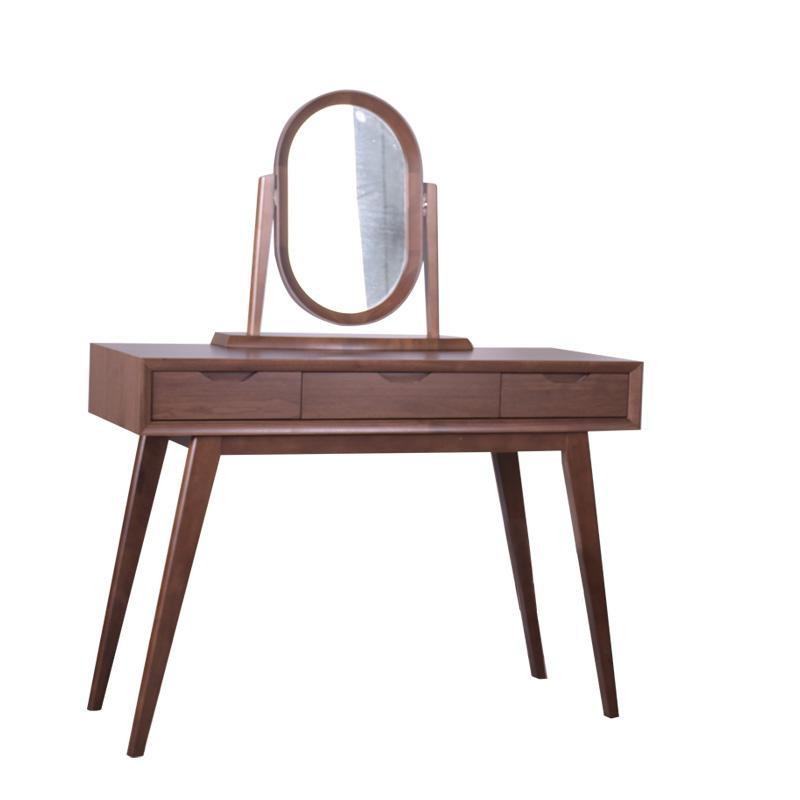 TRINITY DRESSER w/ TABLE TOP MIRROR