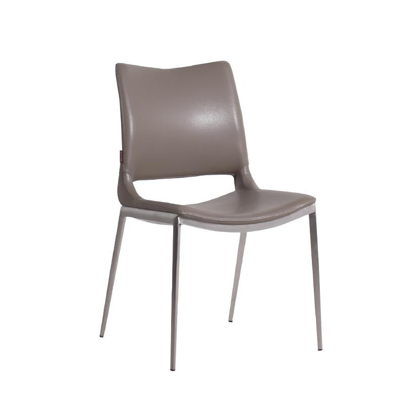 VOLVO DINING CHAIR - Star Living