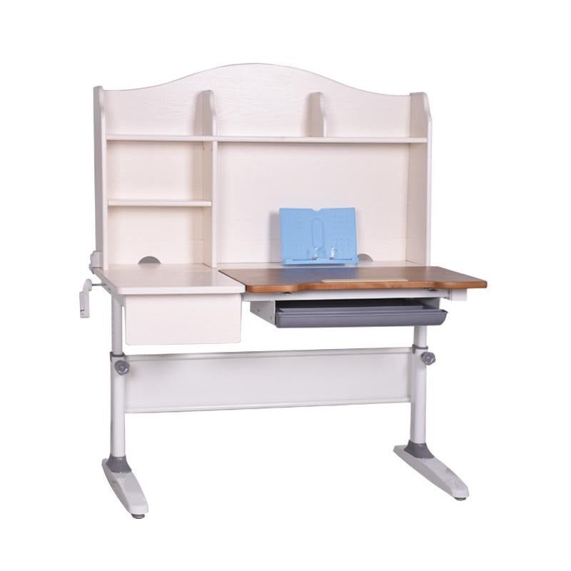 WHIZ-B ERGONOMIC FUNCTIONAL STUDY TABLE