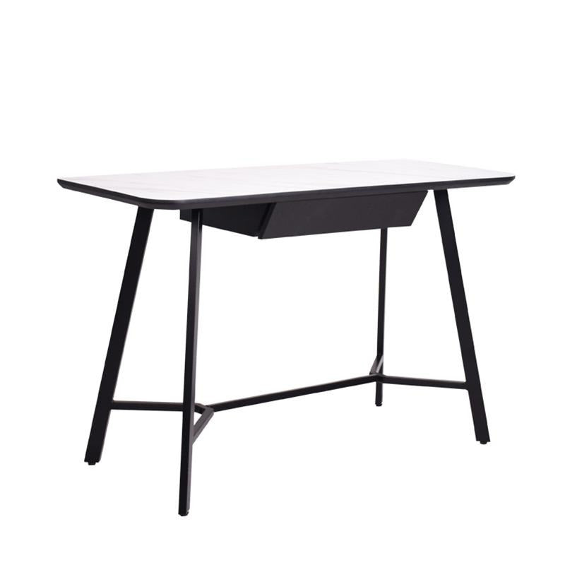 WRAP STUDY TABLE - Star Living