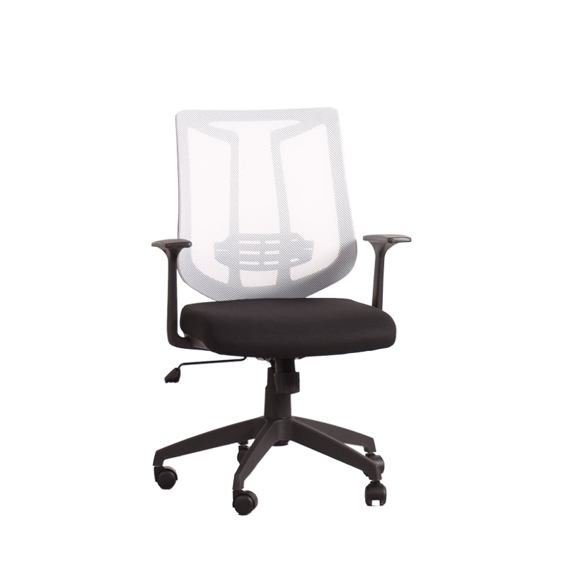 ZIGZAG-N OFFICE CHAIR