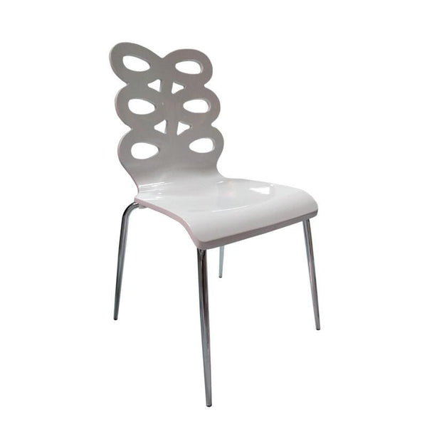 shop quality dining chairs in singapore star living