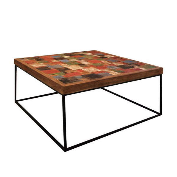 Coffee Tables And End Tables A Stylish Accent Star Living