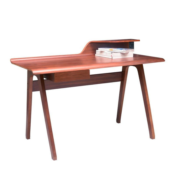 ASTRO-N STUDY TABLE