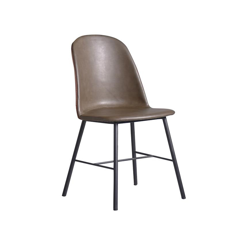 BASIL DINING CHAIR - Star Living