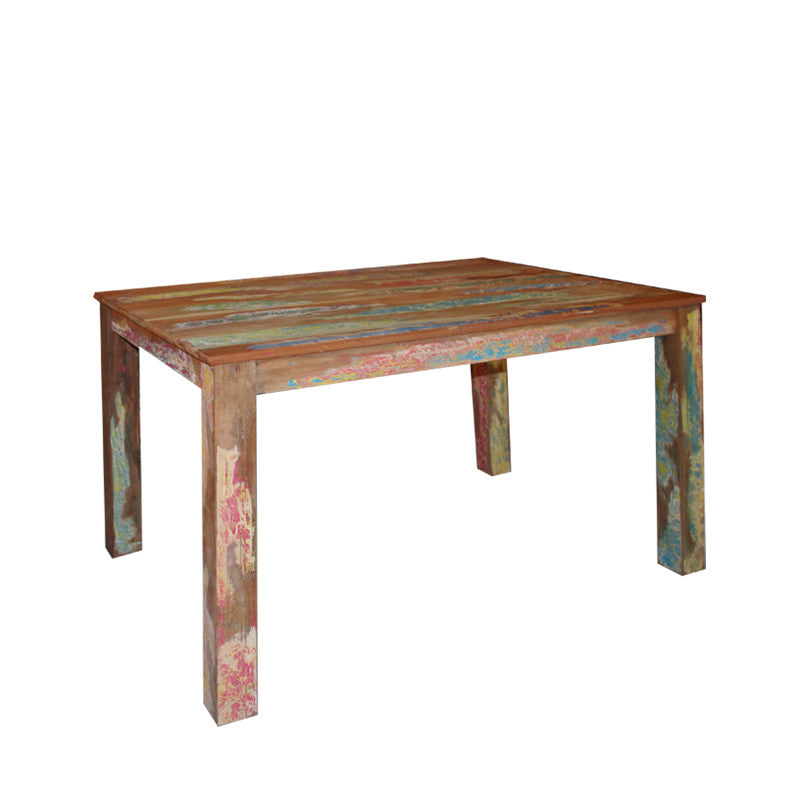 BATIK-B DINING TABLE