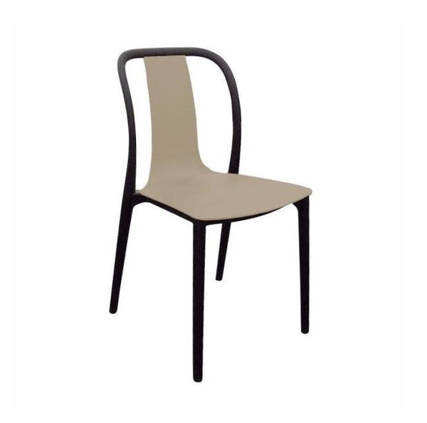 BENJI DINING CHAIR