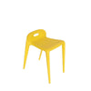 CANARY-N STACKABLE STOOL - Star Living