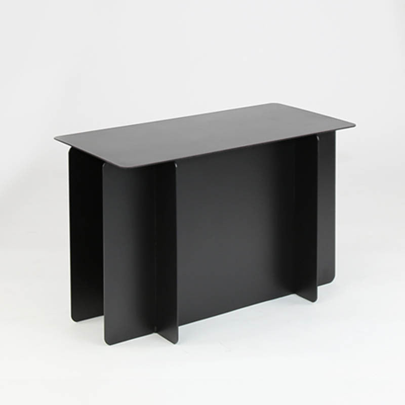 CARD 4 END TABLE