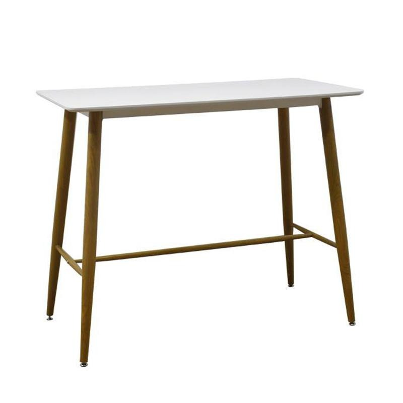 CATHY HIGH TABLE - Star Living